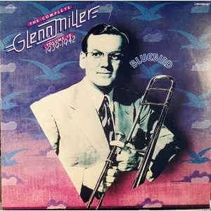 Glenn Miller The Complete Glenn Miller Volume IX 1939-1942