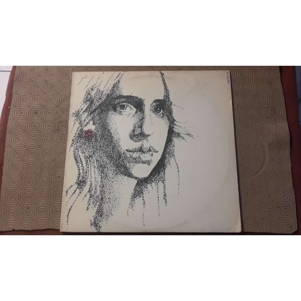 Laura Nyro Christmas And The Beads Of Sweat [LP]
