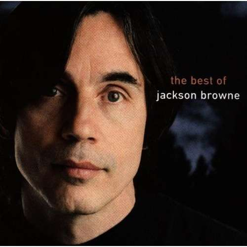 jackson browne the best of