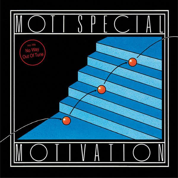 moti special motivation + bonus
