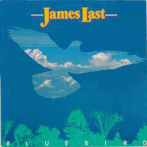 james last bluebird