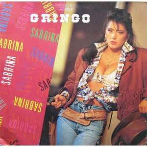 Sabrina Gringo