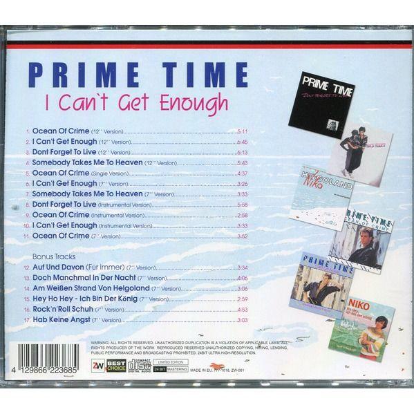 prime time ocean of crime