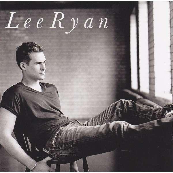 Lee Ryan Lee Ryan
