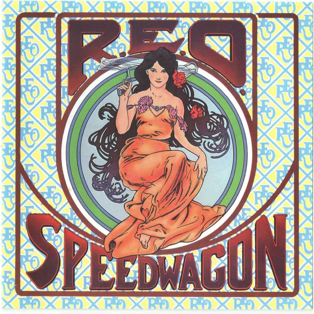 reo speedwagon This Time We Mean It