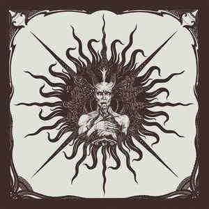 FLAGELLANT / ORCIVUS Split CD