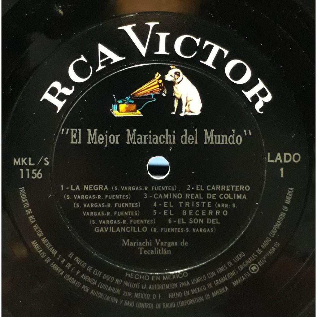 mariachi vargas de tecalitlan el mejor mariachi del mundo