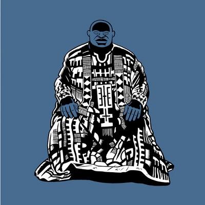 Cheick Tidiane Seck Timbuktu, the music of Randy Weston