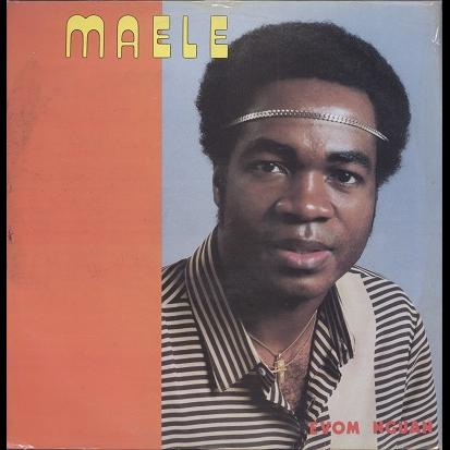 Maele Evom Nguan