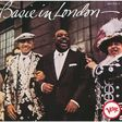 COUNT BASIE AND HIS ORCHESTRA - Basie In London - CD
