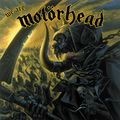 MOTÖRHEAD - We Are Motörhead (lp) - LP