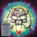 MOTÖRHEAD - Overkill (cd) Ltd Edit Digibook 40th Anniversary Édition -E.U - CD x 2