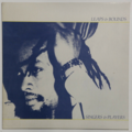 SINGERS & PLAYERS - Leaps & Bounds (Reggae) - 33T