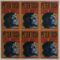 PETER TOSH - Equal Rights (Reggae) - 33T