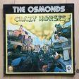 osmonds crazy horses