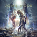 SOLEIL MOON - Warrior (cd) - CD