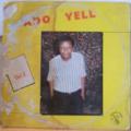 ADO YELL - Vol. 2 - L'habit ne fait pas le moine - LP