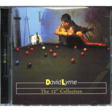 david lyme the 12 `` collection