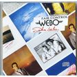 fair control, webo, duke lake rare 80 present ( great italo & euro disco)