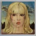 SYLVIE VARTAN - Par Amour, Par Pitié +3 - 45T (EP 4 titres)