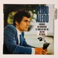 PEDRO ALEDO - Michael +3 - 45T (EP 4 titres)
