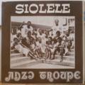 ADZO TROUPE - Siolele - LP