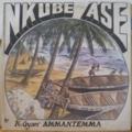 AMMANTEMMA - Nkube ase - LP