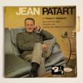 JEAN PATART - En France Le Dimanche +3 - 45T (EP 4 titres)
