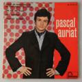 PASCAL AURIAT - Quand On Parlait de L'un...+3 - 45T (EP 4 titres)