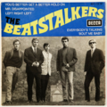 THE BEATSTALKERS - You'd Better Get A Better Hold +3 (Freakbeat) - 45T (EP 4 titres)