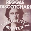 yorgantz marten discotchari