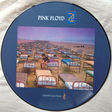 pink floyd a momentary lapse of reason - picture disc