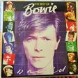 david bowie the best of