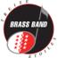 BRASS BAND 13 ETOILES - 13 étoiles pour 10 bougies - LP