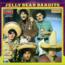 JELLY BEAN BANDITS - same - LP