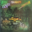 JEAN CLAUDE ELOY SHANTI - SHANTI - LP