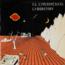 F.G. EXPERIMENTAL LABORATORY - Journey into a dream - LP