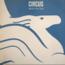 CIRCUS - Movin 'on - LP