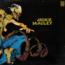 JACKIE MCAULEY - Jackie McAuley - LP