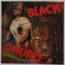 BLACK UHURU - Sinsemilla (Reggae) - 33T