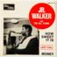 JUNIOR WALKER - How Sweet It Is +3 (Soul) Motown - 45T (EP 4 titres)