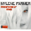 MYLENE FARMER - Monkey Me Limited Edition 2CD Digipak Sealed - CD 2枚