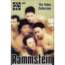 RAMMSTEIN - The Video Collection 2003 DVD - DVD