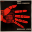BARBARA LEWIS - Snap Your Fingers +3 (Soul) - 7'' (EP)