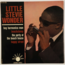 LITTLE STEVIE WONDER - Hey Harmonica Man +3 (Soul) - 45T (EP 4 titres)