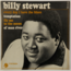 BILLY STEWART - Every Day I Have The Blues +3 (Soul) - 45T (EP 4 titres)