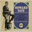 HOWARD TATE - Look At Granny Run Run +3 (Soul) - 7'' (EP)