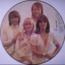 ABBA - Voulez - Vous picture disc - 33T