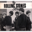 THE ROLLING STONES - The Rolling Stones Story (12 LPS, +INSERT & POSTER) - LP