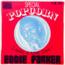 EDDIE PARKER - I Need A True Love (Soul/Funk) - 7'' (SP)